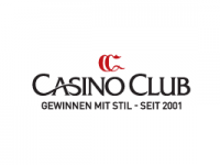 08casinoclub-logo