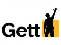 Gett.com