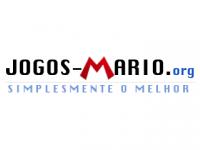 Jogos-Mario