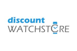 Discountwatchstore
